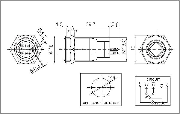 metal16mmbuttons.jpg