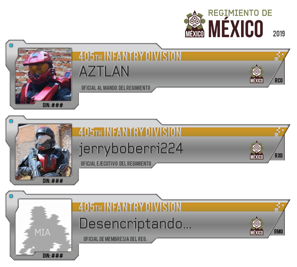 Mexico2019.png