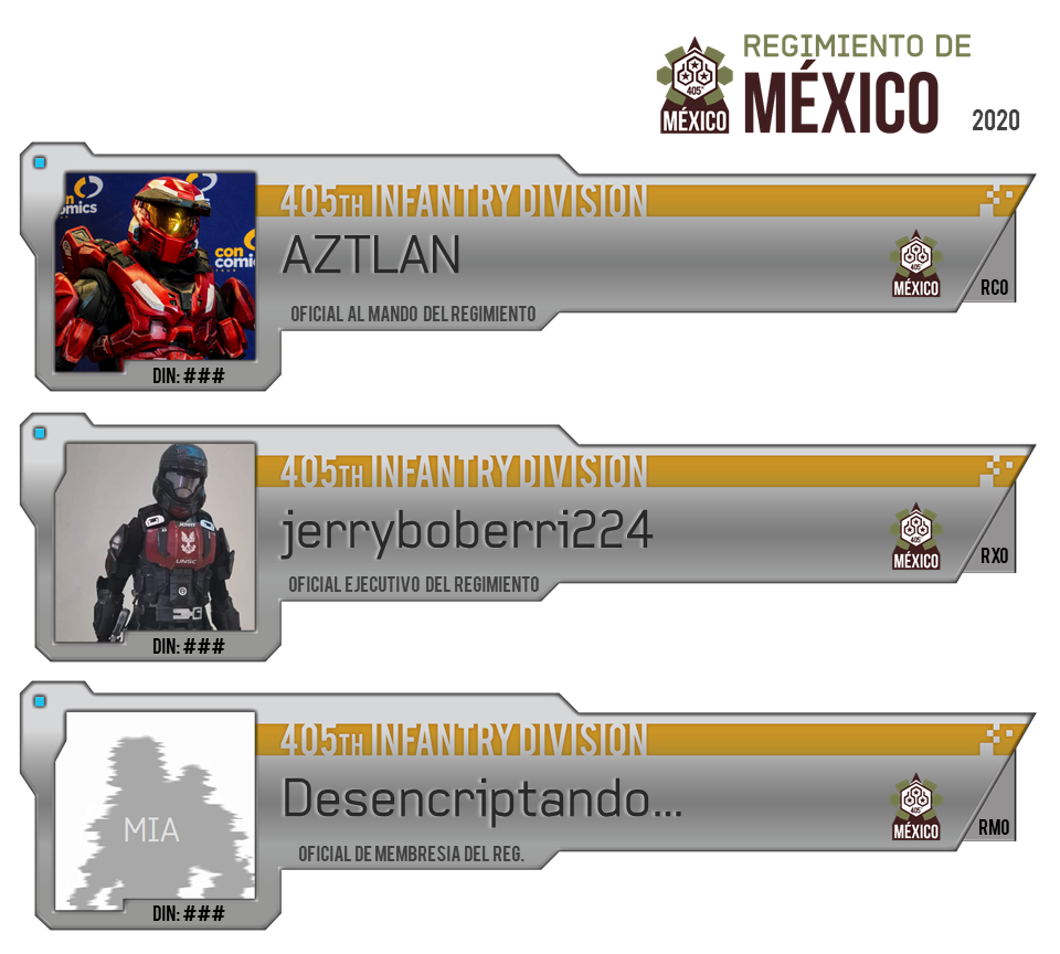 Mexico2020.png