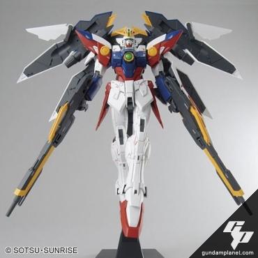 mg-00w0-wing-gundam-proto-zero-04.jpg
