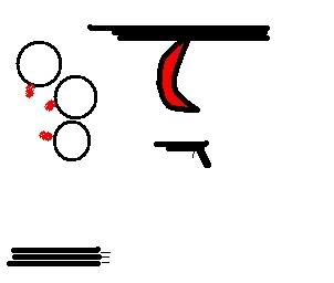 minigun.jpg