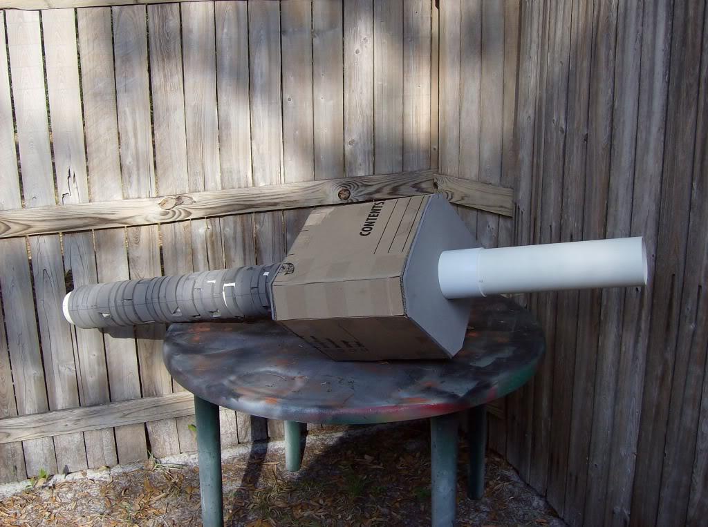 missilepod003.jpg