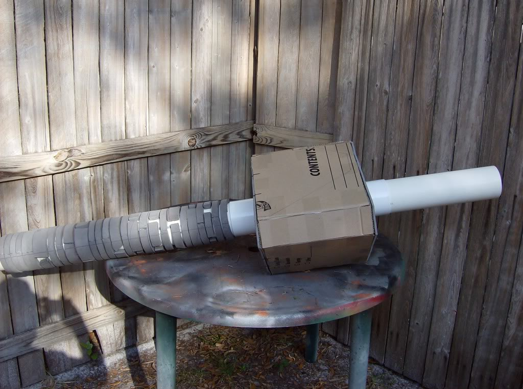 missilepod005.jpg