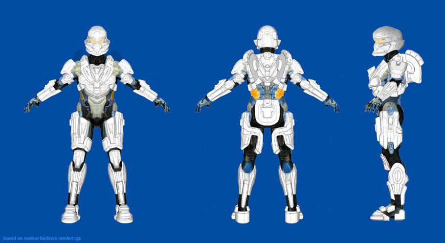MJOLNIR GEN2 WOLVERINE Undersuit Rendering_02_Armor.png
