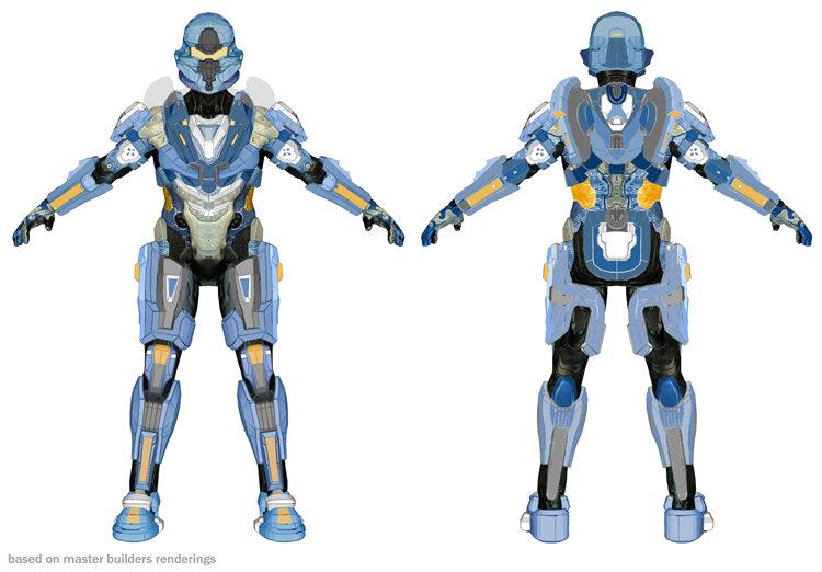MJOLNIR GEN2 WOLVERINE Undersuit Rendering_02_Armor_Color_01.png