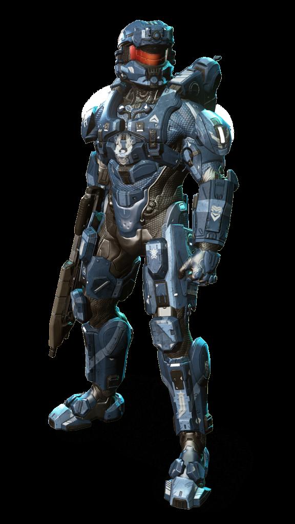 MJOLNIR_Enforcer.png