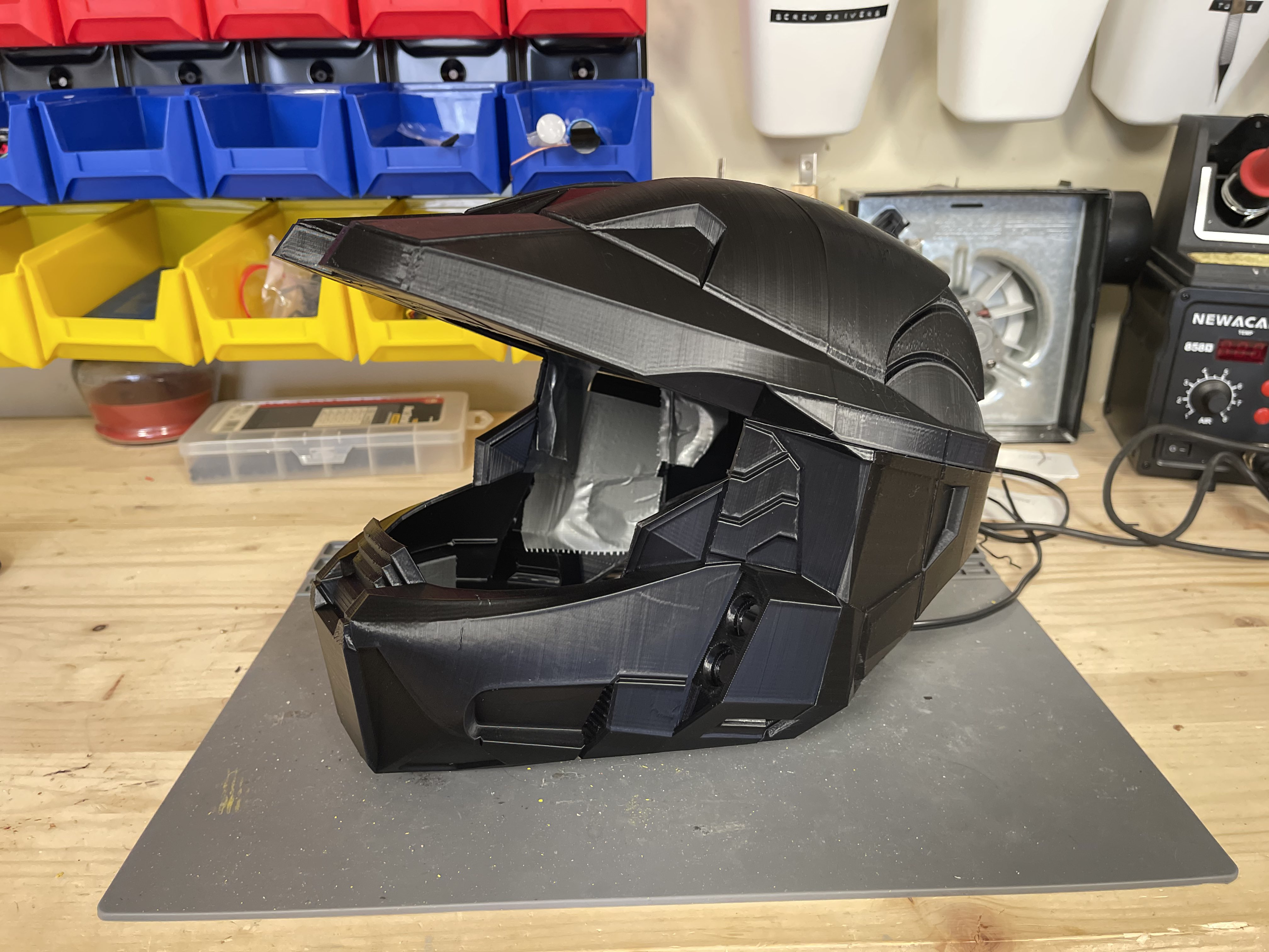 MK6 helmet.jpg