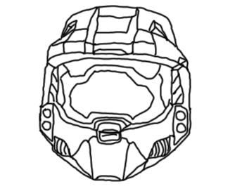 MkVI_Helmet.png