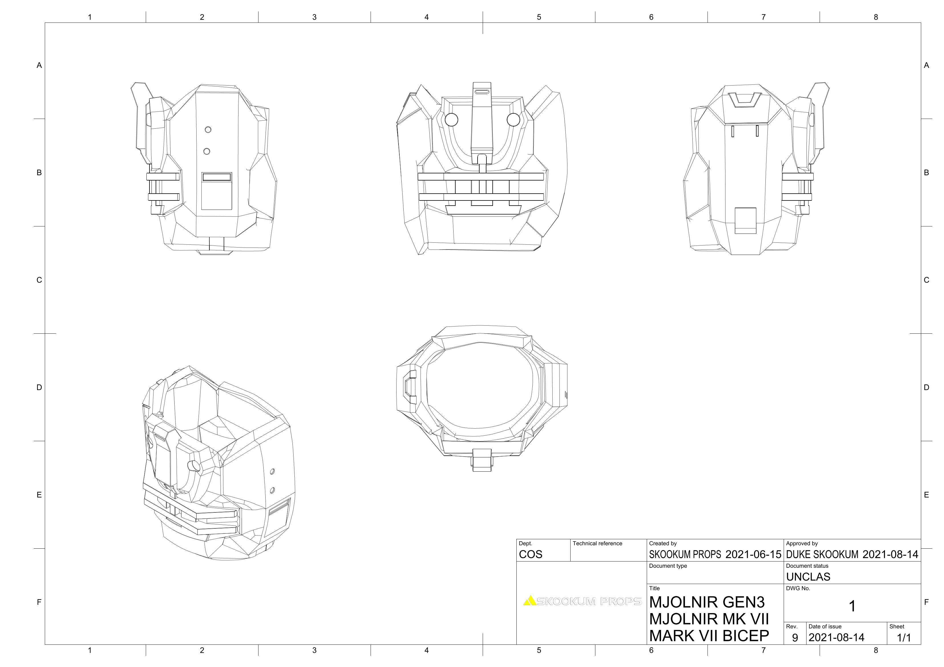 MkVII Bicep Drawing_Page_1.png