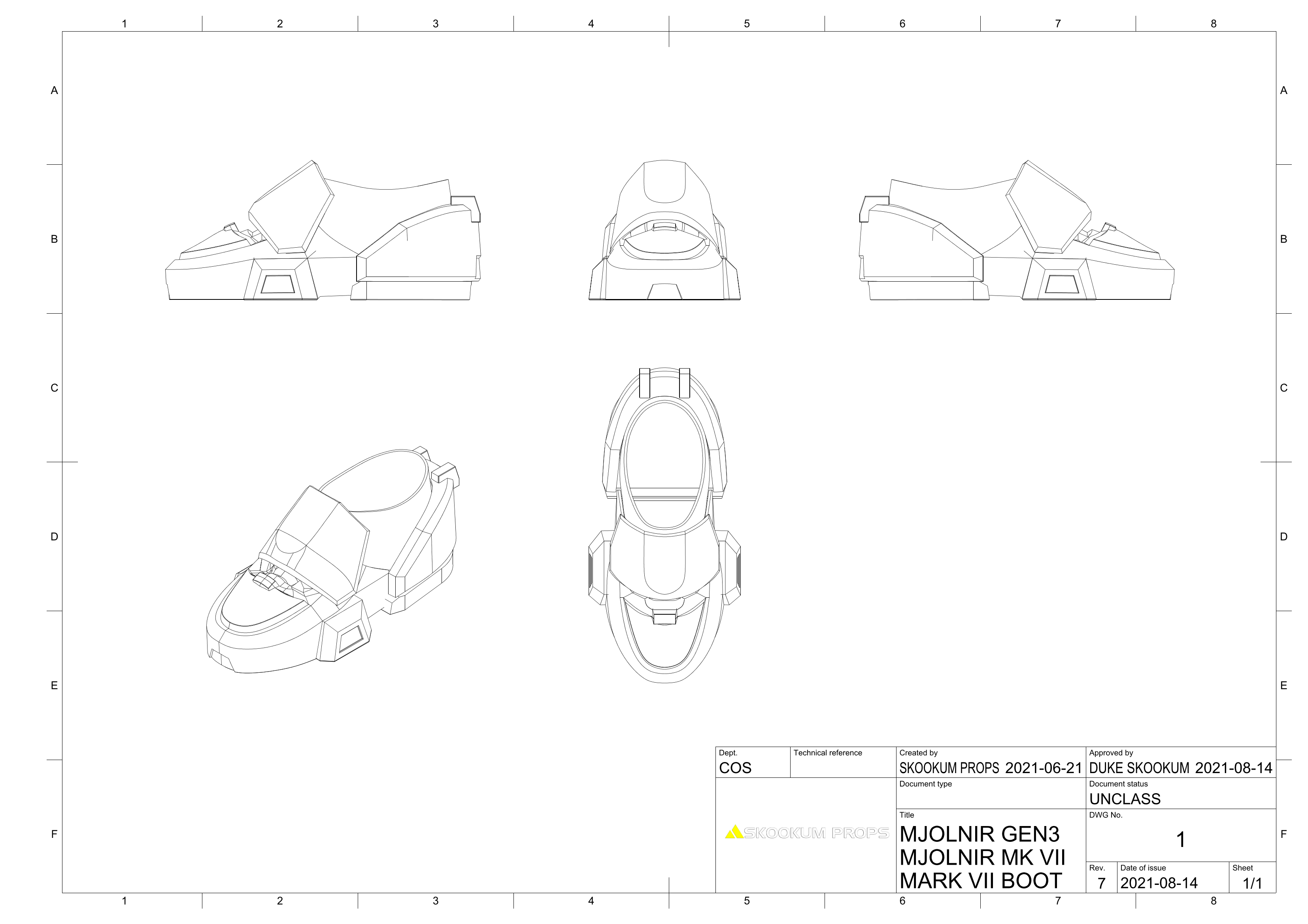 MkVII Boot Drawing v1_Page_1.png
