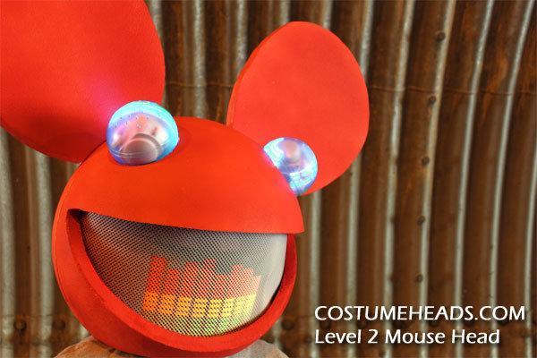 mouse2Tunnel3_grande.jpg