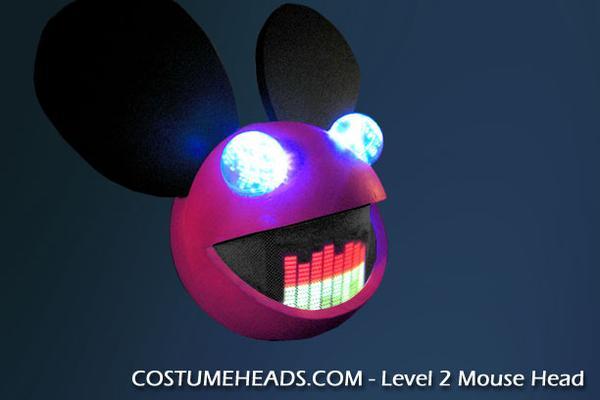 mouseHead2.v2psd_1_grande.jpg
