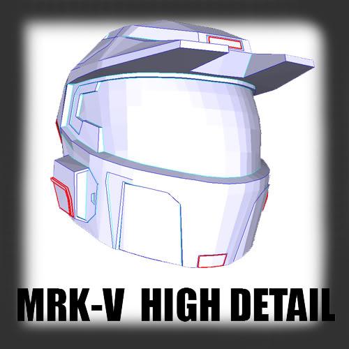 MRK-VHIGHDETAIL.jpg