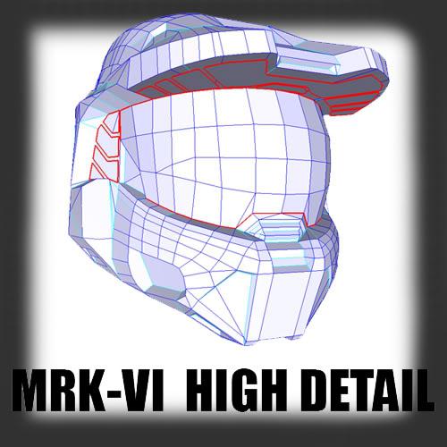 MRK-VIHIGHDETAIL.jpg