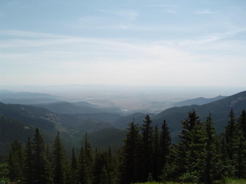Mt.PhillipsView.jpg