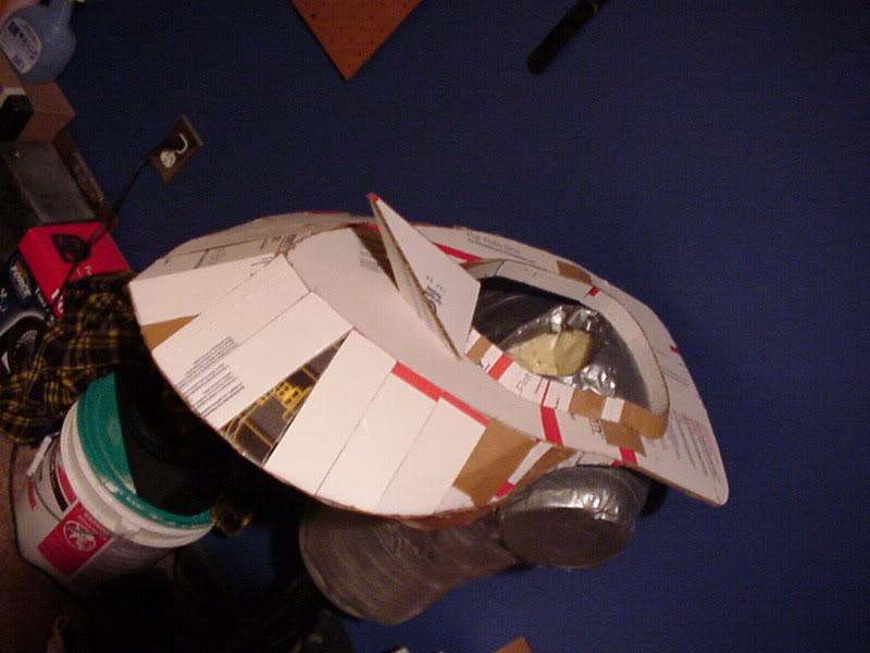 MVC-557F.jpg