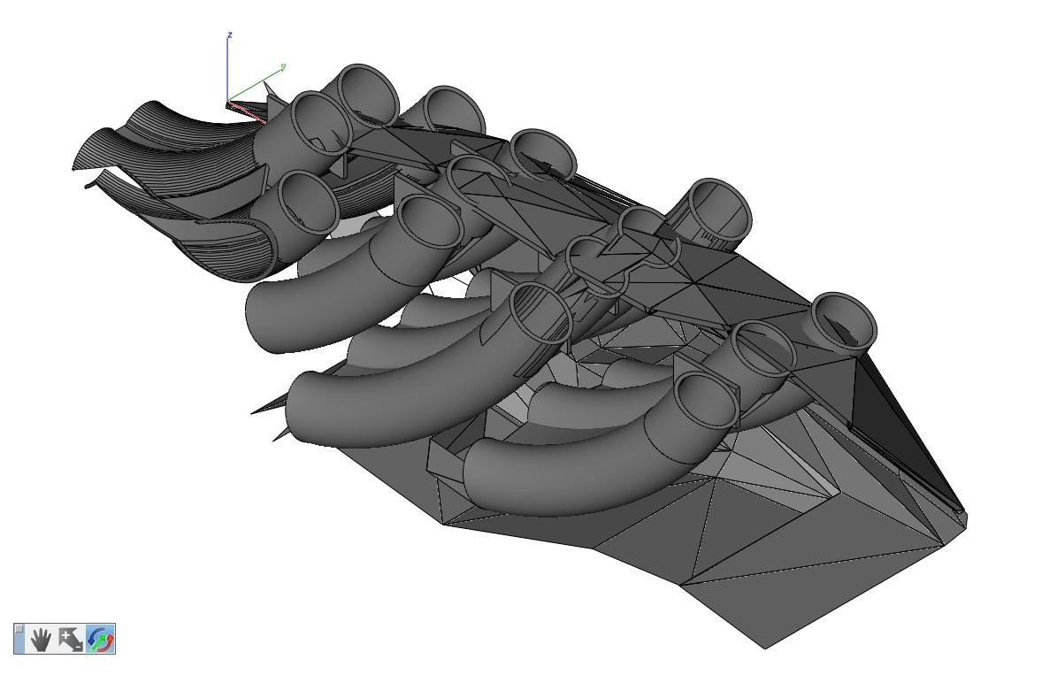 Needle Shell 3D.jpg