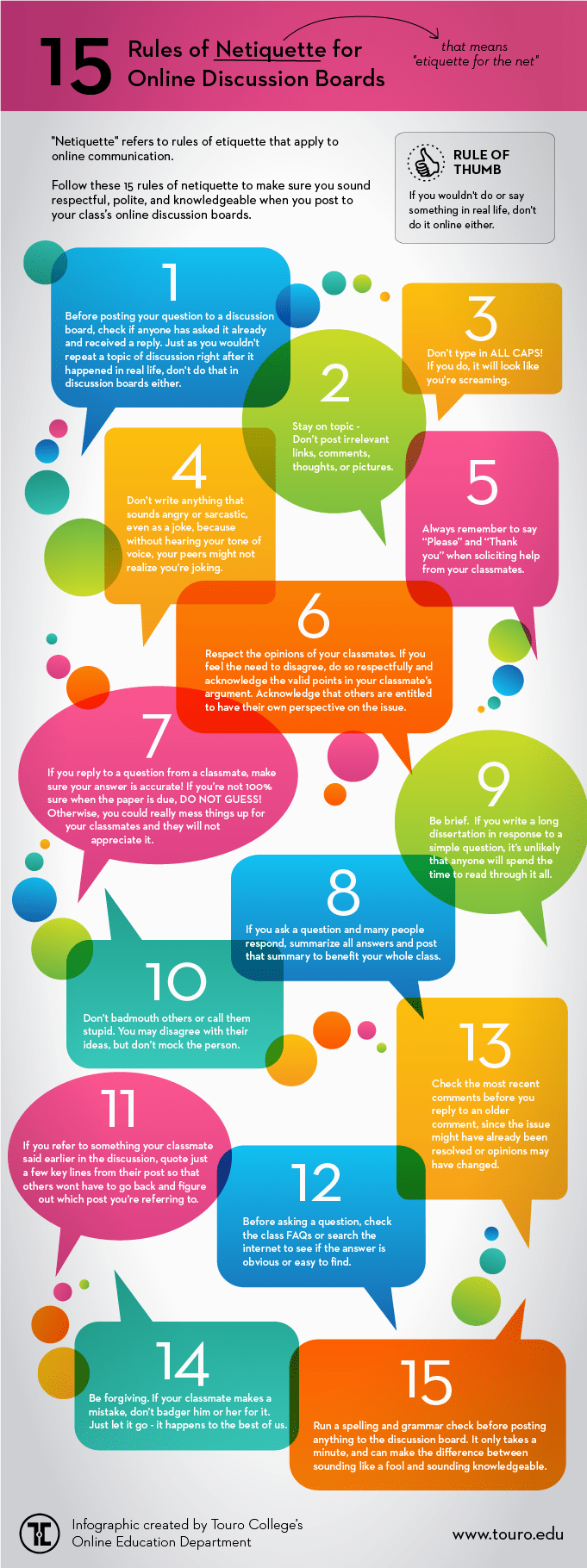 Netiquette-Online-Discussion-Boards-infographic.png