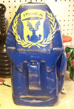 Emblem Help | Halo Costume and Prop Maker Community - 405th