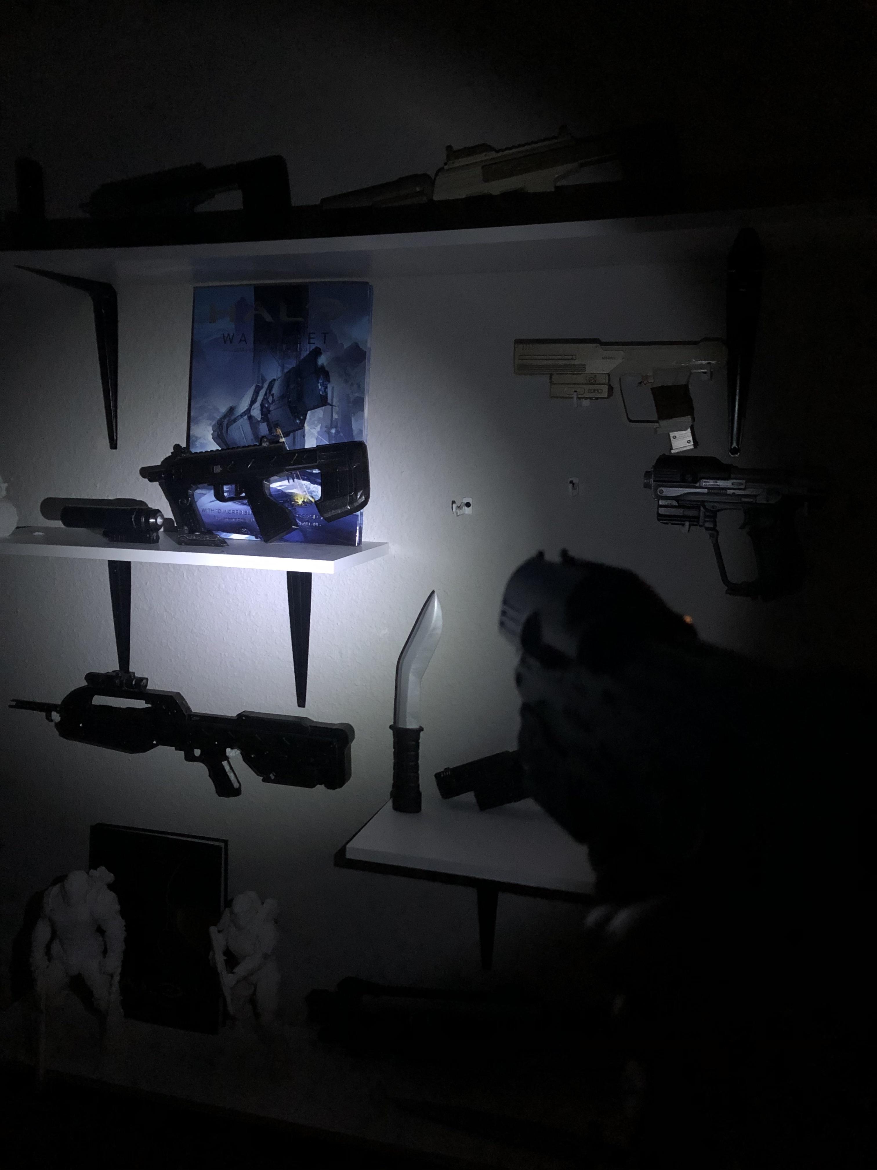 NightMode.jpg