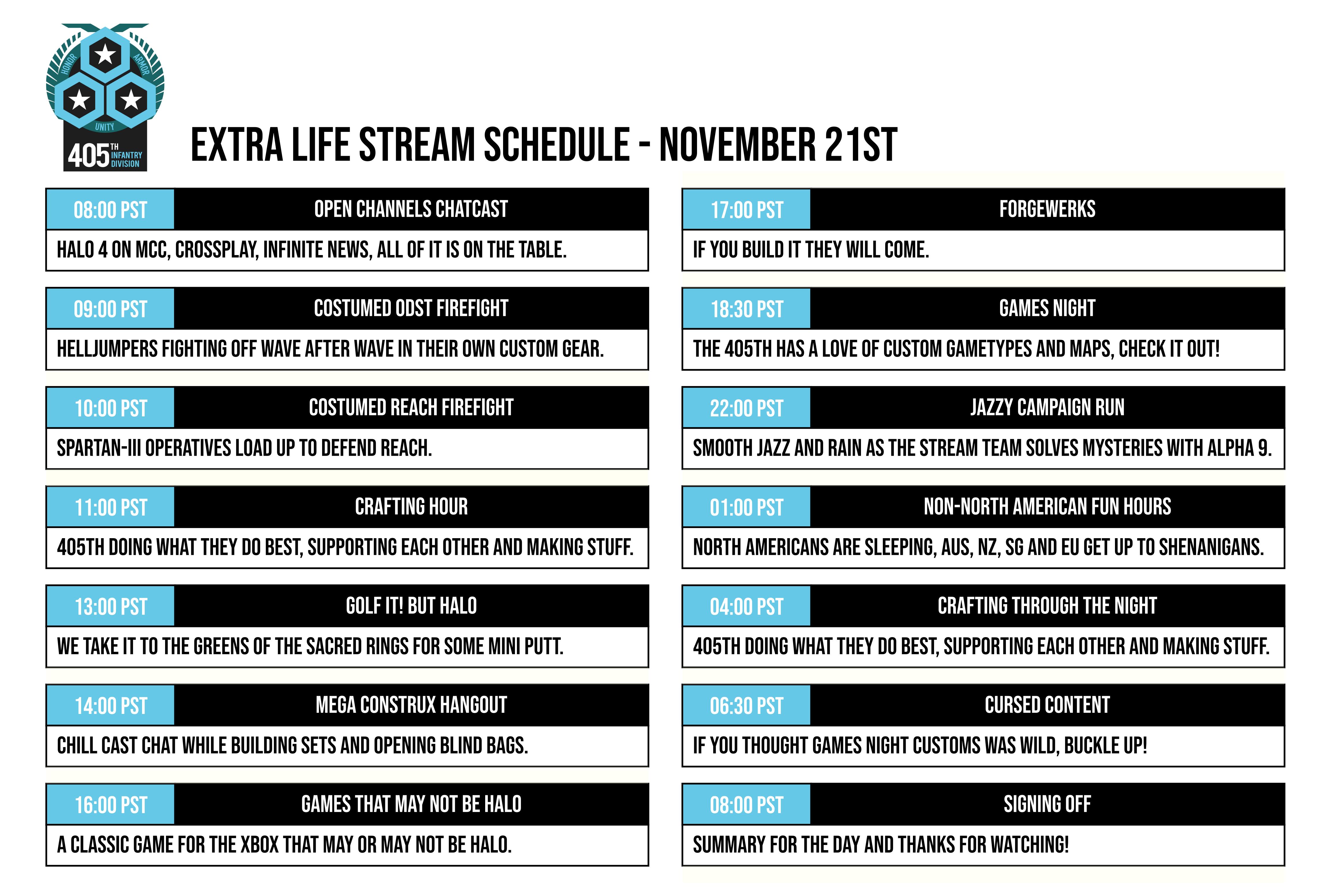 Nov21stStreamSchedule.png