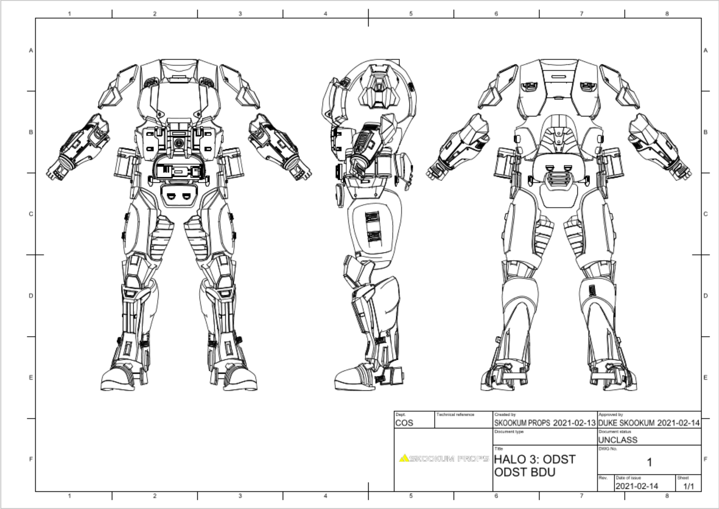 ODST Armour Drawing.png