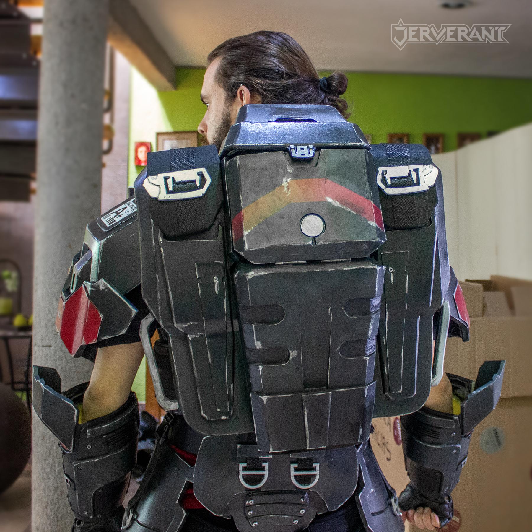 ODST Backpack - Forum-02.jpg