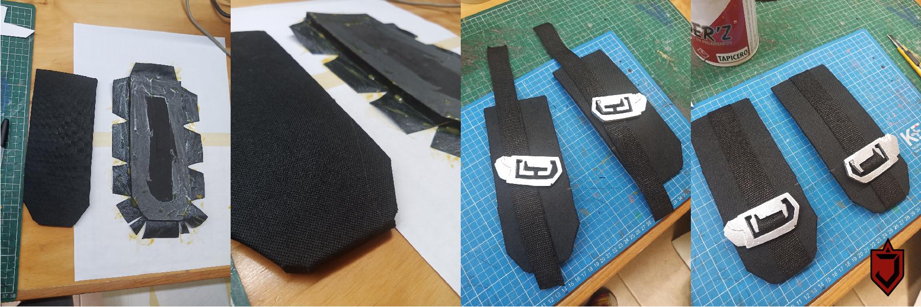 ODST Backpack - Forum-04.jpg