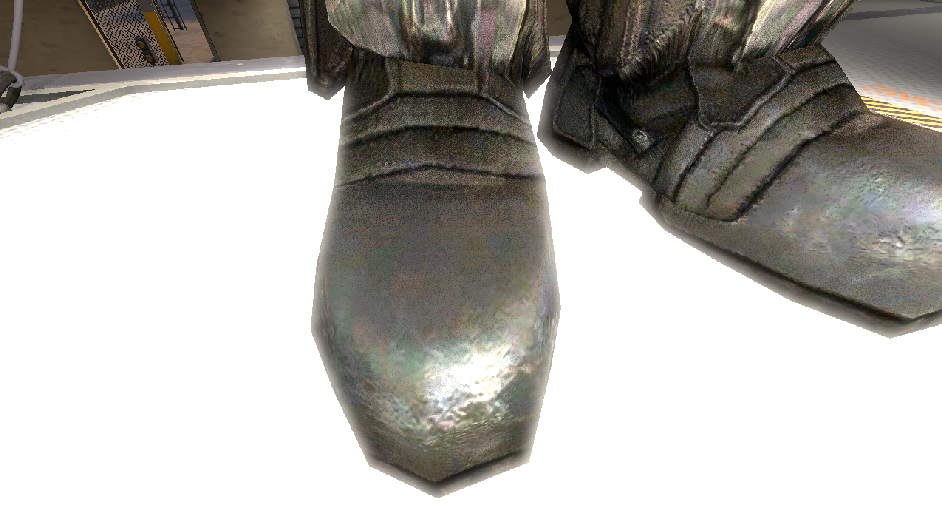 ODST Boot Front.PNG