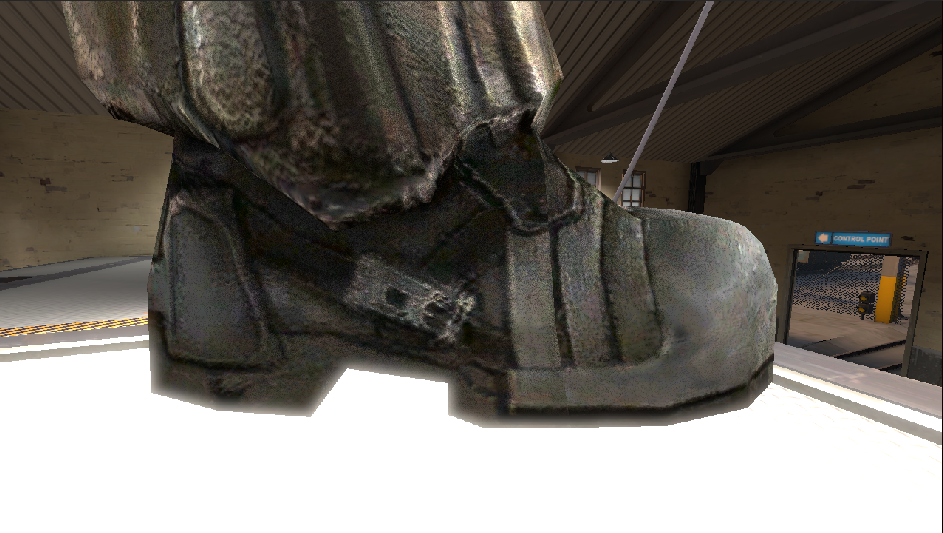 ODST Boot Outside.PNG