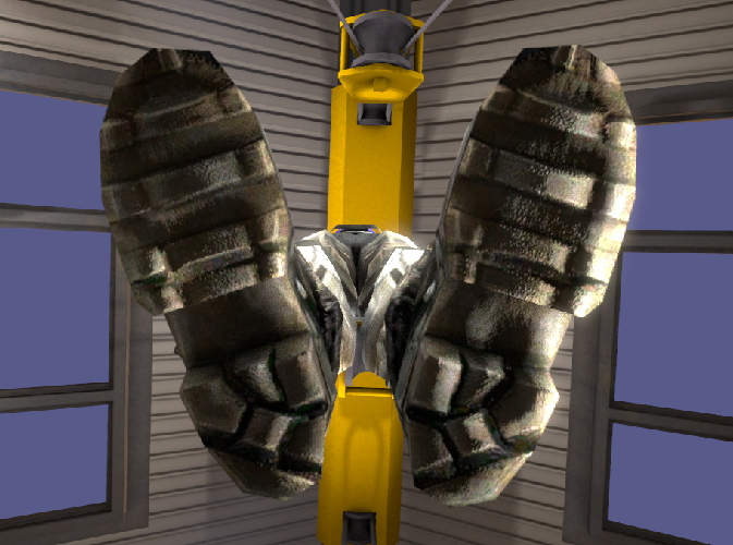 ODST Boot Tread.PNG