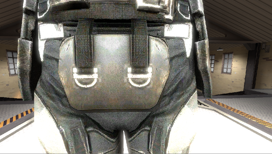 ODST Codpiece Front.PNG
