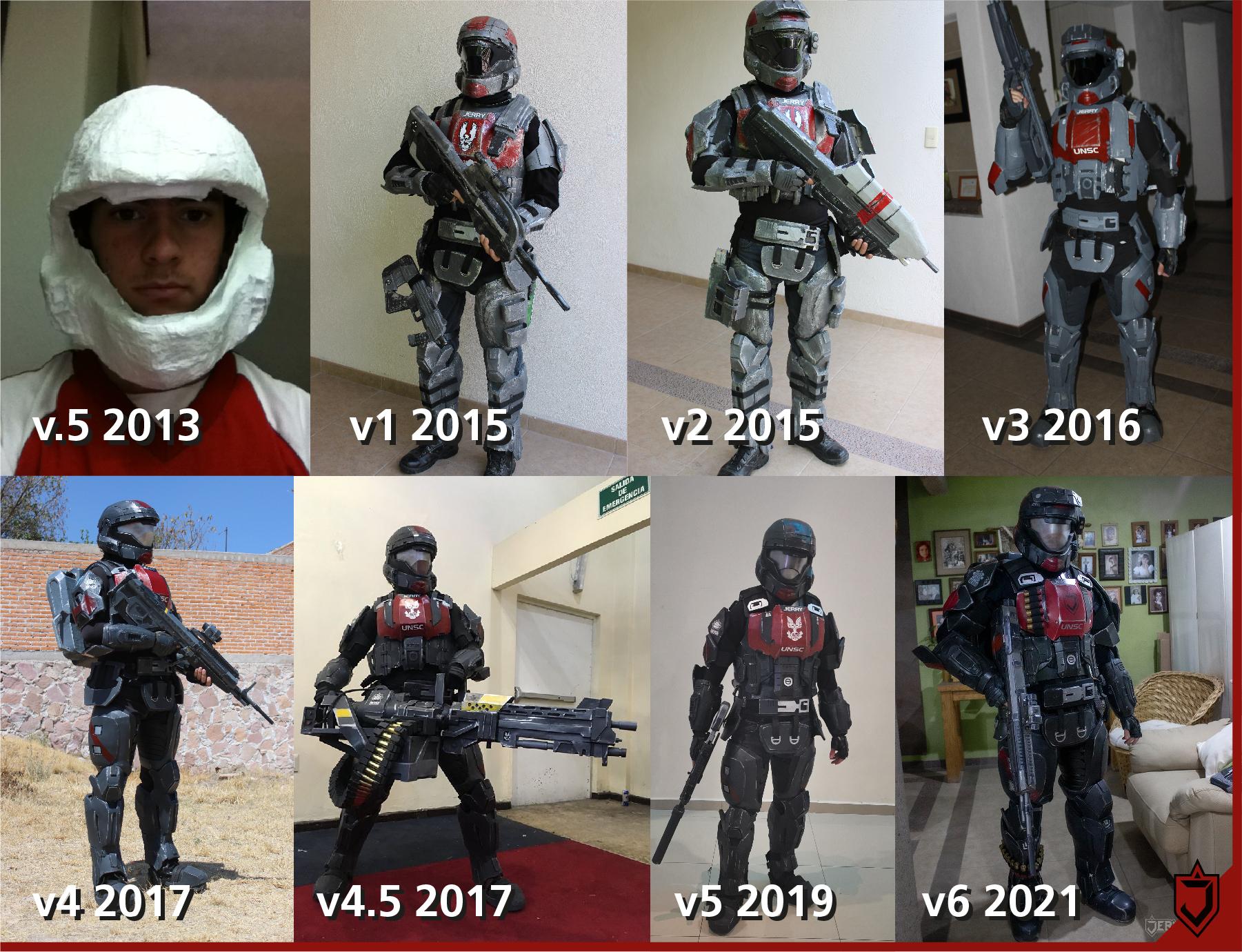 ODST Comparison-01.jpg