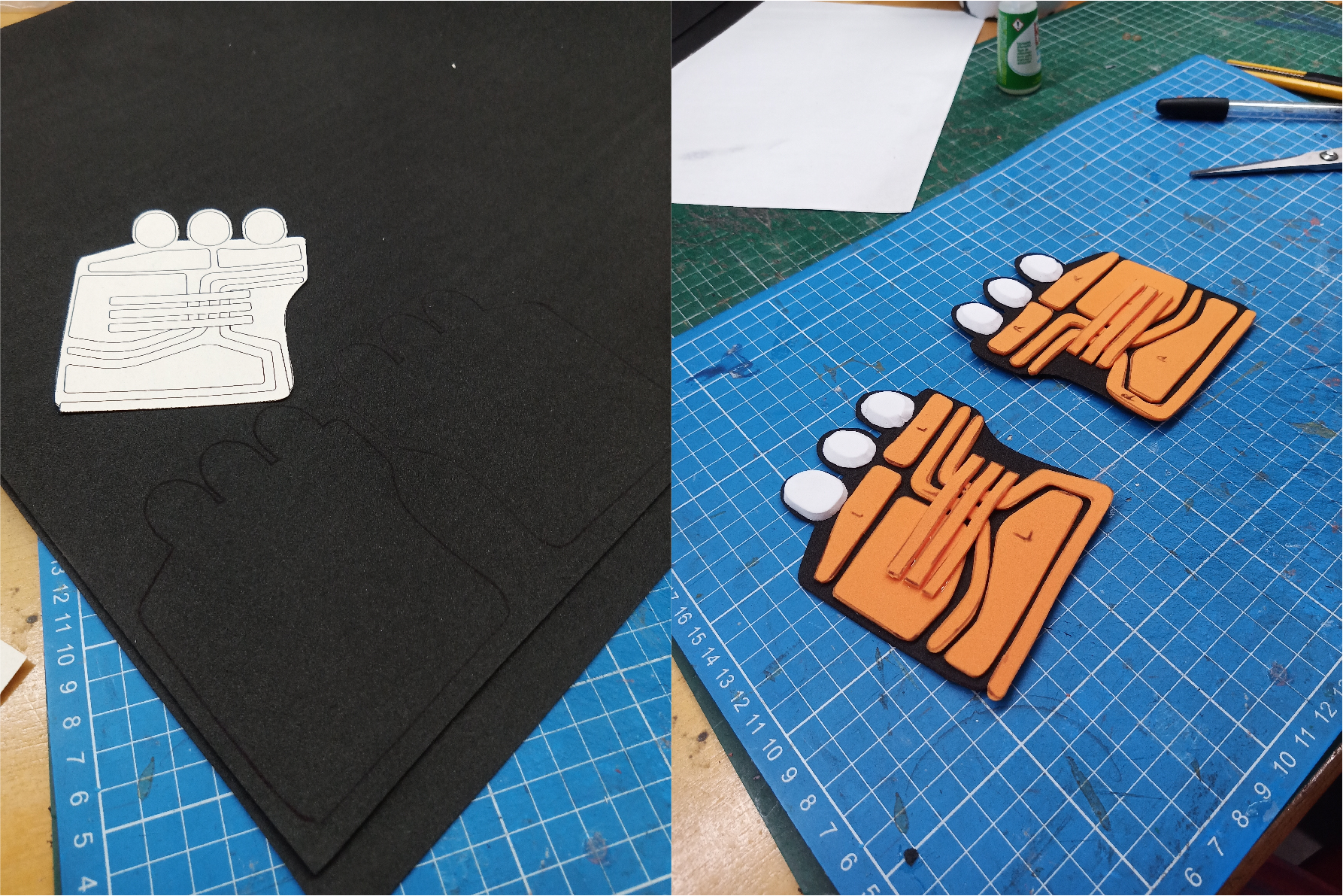 ODST Gloves - Forum-03.jpg