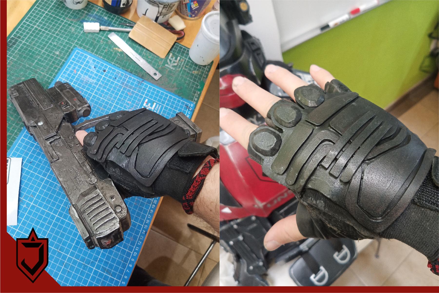 ODST Gloves - Forum_Mesa de trabajo 1 copia 2.jpg