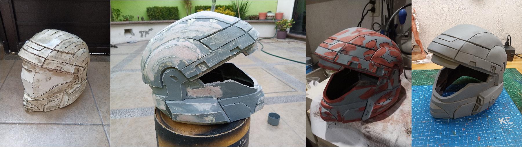 ODST Helmet - Forum_Mesa de trabajo 1 copia 2.jpg