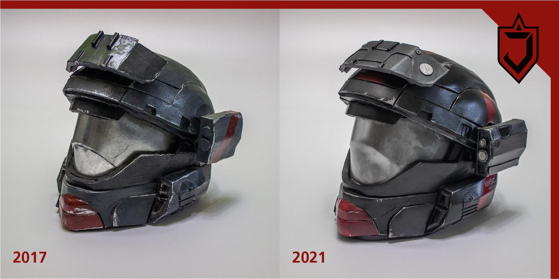 ODST Helmet - Forum_Mesa de trabajo 1.jpg