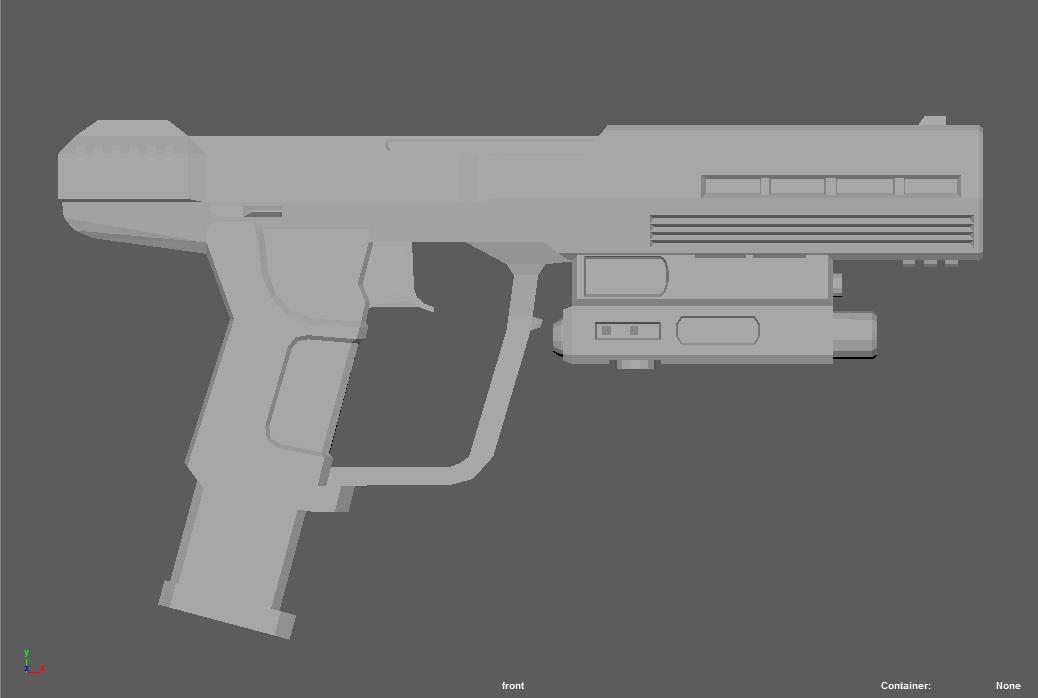 ODST Pistol.png