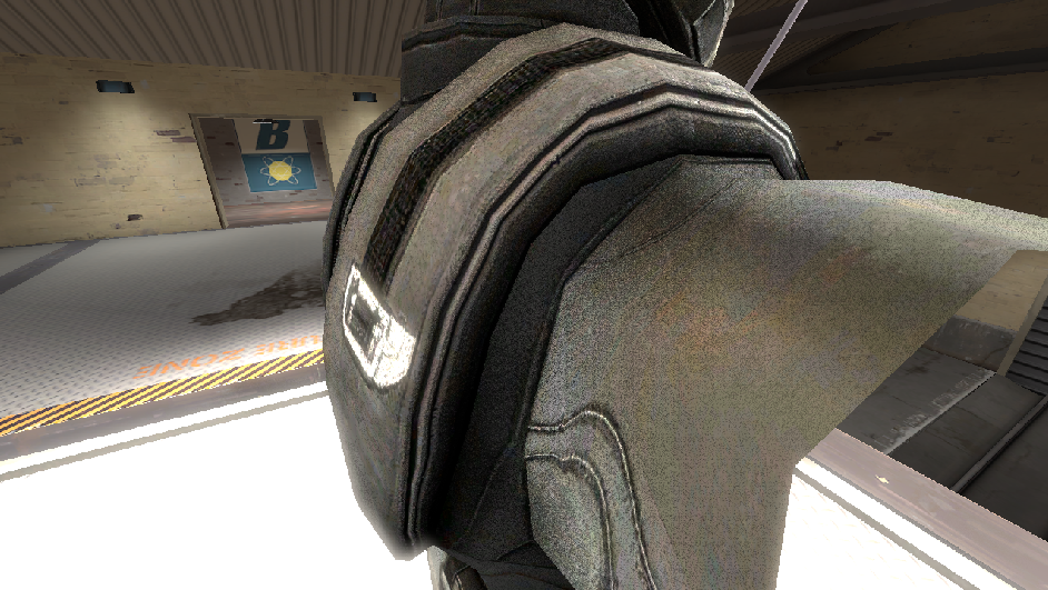 ODST Shoulder Strap Back Right.PNG
