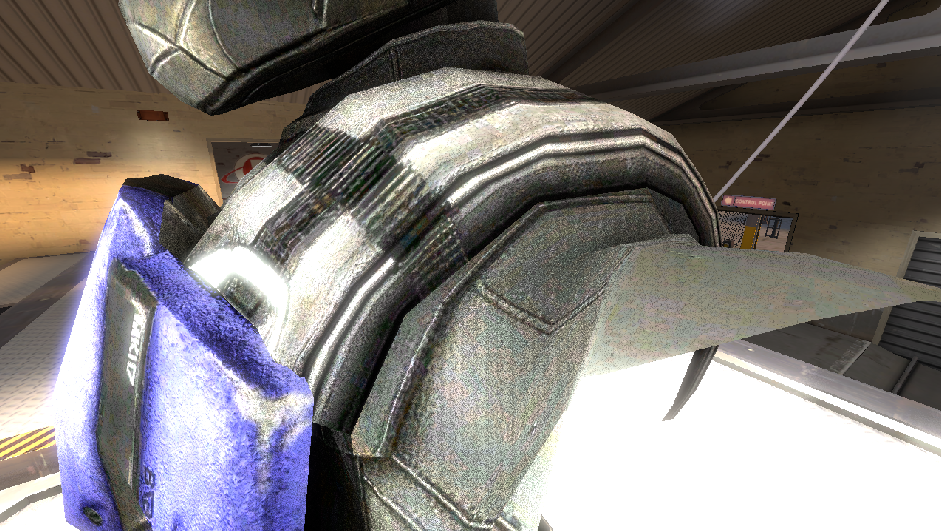 ODST Shoulder strap Front Left.PNG