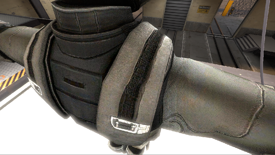 ODST Shoulder Strap Right Top.PNG