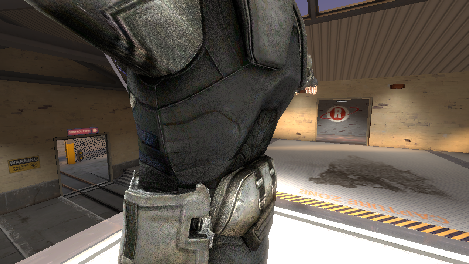 ODST Undersuit Abdomen Back Left.PNG