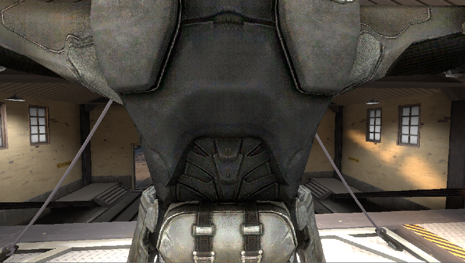 ODST Undersuit Abdomen Back.PNG