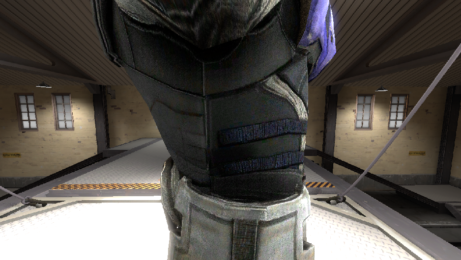 ODST Undersuit Abdomen Side Right.PNG