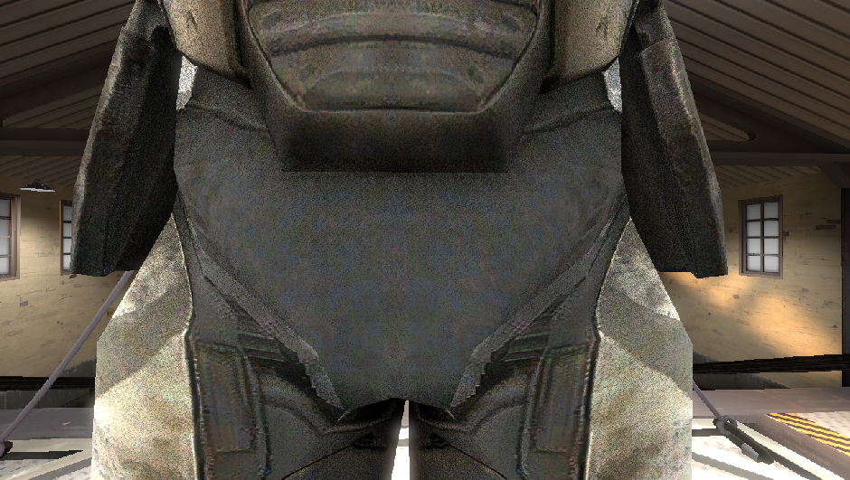 ODST Undersuit Cod Rear.PNG