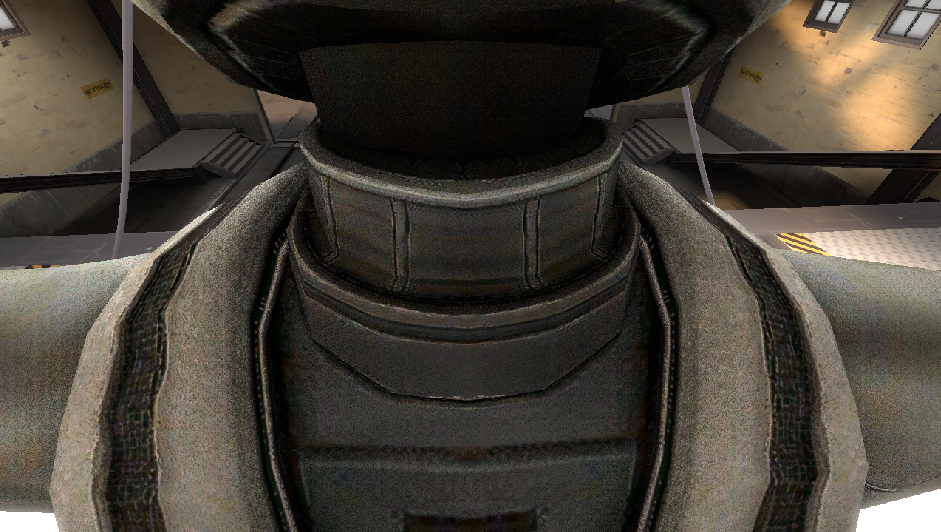 ODST Undersuit Collar Back.PNG