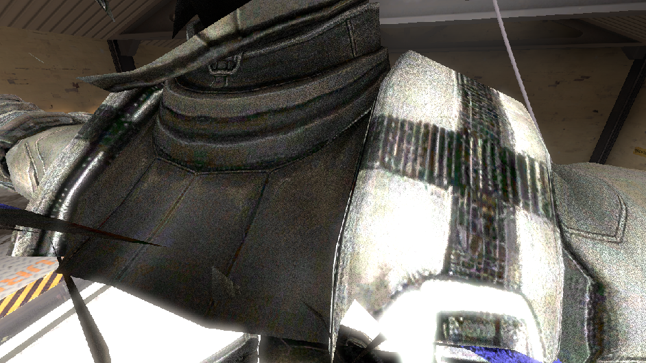 ODST Undersuit Neck Front Left.PNG