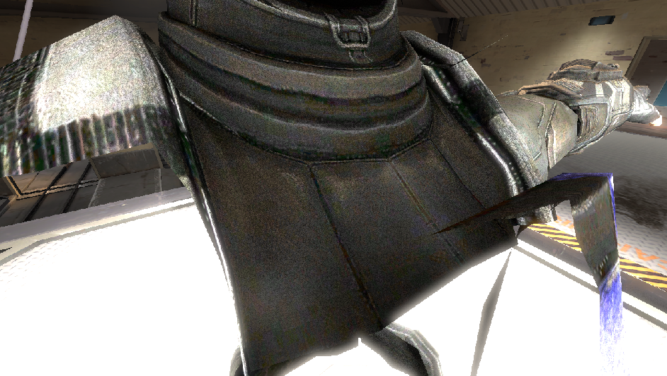 ODST Undersuit Neck Front Right.PNG