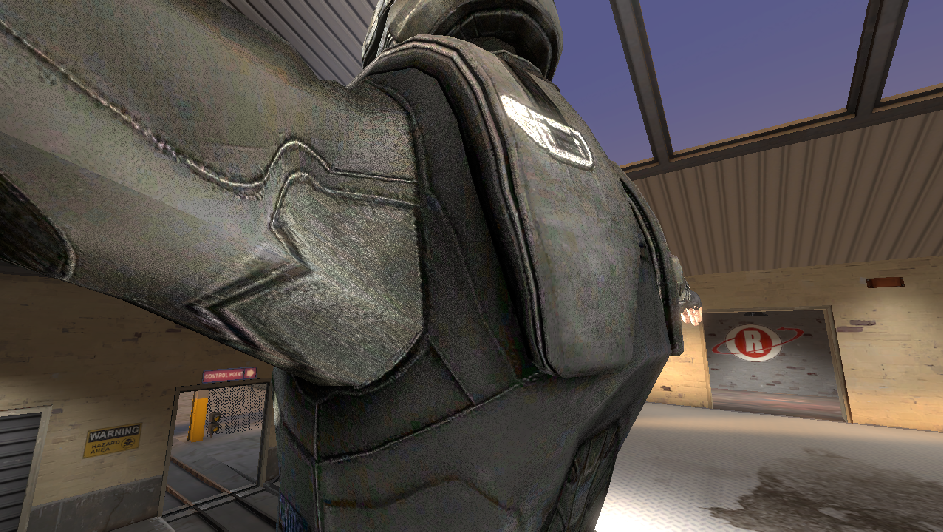 ODST Undersuit Shoulder Back Left.PNG