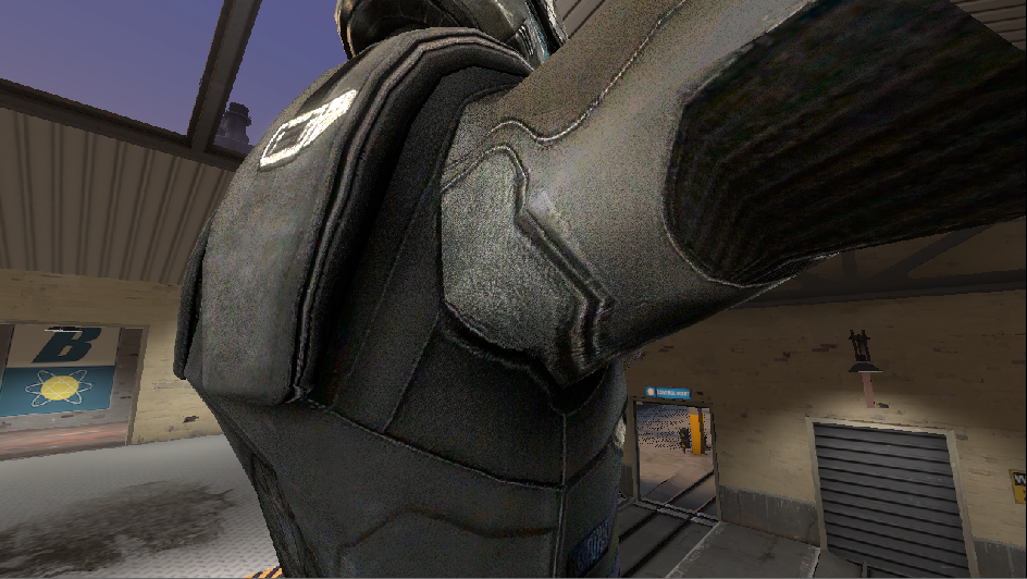 ODST Undersuit Shoulder Back Right.PNG